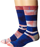 Stance - Summer League Cubs