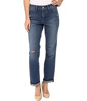 NYDJ - Sylvia Relaxed Boyfriend Jeans