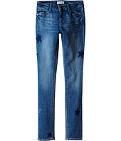 DL1961 Kids - Chloe Skinny Jeans in Adventure (Big Kids)
