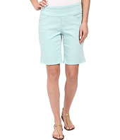 Jag Jeans - Jordan Shorts in Dolce Twill