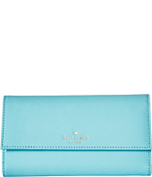 Kate Spade New York - Leather Phone Wallet - 6