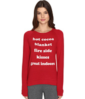 P.J. Salvage - The Great Indoors Sweatshirt