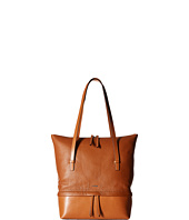Lodis Accessories - Kate Barbara Commuter Tote