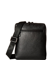 Lodis Accessories - Borrego RFID James Small Messenger