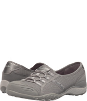 SKECHERS - Breathe - Easy - Spectacular