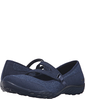 SKECHERS - Active Breathe Easy - Lucky Lady