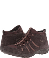 SKECHERS - Active Breathe Easy - Established