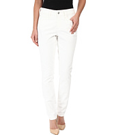 NYDJ - Alina Legging Jeans in Corduroy