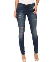 Blank NYC - Denim Distressed Skinny in Insta Girl