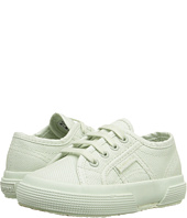 Superga Kids - 2750 JCOT Classic (Infant/Toddler/Little Kid/Big Kid)