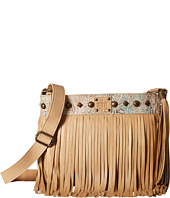 STS Ranchwear - The Lila Crossbody