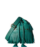 STS Ranchwear - The Free Spirit Bucket Bag