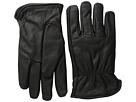 Waterproof Thinsulate Work Gloves