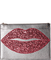 Charlotte Olympia - Pouty Clutch