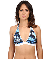 Nautica - Palm to Perfection Sport Bra NA33136