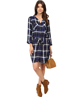 ONLY - Nema Short Woven Dress