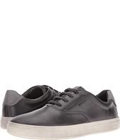 ECCO - Kyle Retro Sneaker