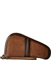 STS Ranchwear - The Foreman Pistol Case