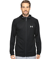 Under Armour - Tech Terry Full Zip