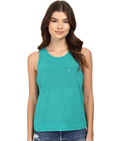 Diamond Supply Co. - Pavilion Knit Tank Top