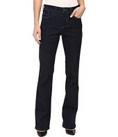NYDJ - Barbara Bootcut Jeans in Sure Stretch Denim