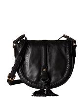 Joe's Jeans - Bianca Saddle Bag