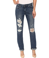Paige - Jimmy Jimmy Skinny in Westley Destructed