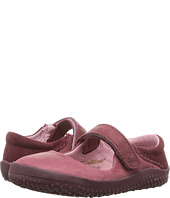 Vivobarefoot Kids - Wyn (Toddler/Little Kid)