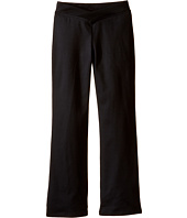 Bloch Kids - V-Front Pants (Little Kids/Big Kids)