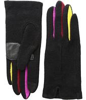 Echo Design - Echo Touch Color Block Frchette Gloves
