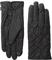 Echo Design - Echo Touch Deco Quilt Gloves