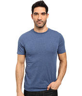 Threads 4 Thought - Tri-Blend Knapp Crew Short Sleeve Tee