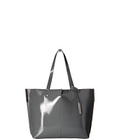 Vince Camuto - Wylie Tote