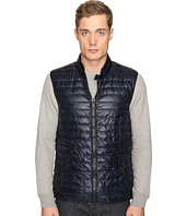 DUVETICA - Cario Quilted Down Vest