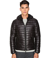 DUVETICA - Troilo Quilted Down Hooded Jacket