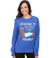 P.J. Salvage - Keeping It Kosher Sweatshirt