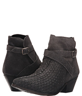 Free People - Venture Ankle Boot