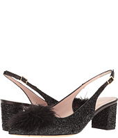 Kate Spade New York - Monica