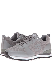 SKECHERS - OG 85 - Hot N Heathered