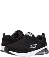 SKECHERS - Skech - Air Extreme