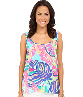 Lilly Pulitzer - Cosmos Top