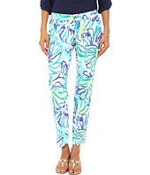 Lilly Pulitzer - Kelly Skinny Ankle Pants