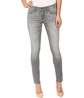 Lucky Brand - Lolita Skinny in Mystic Road