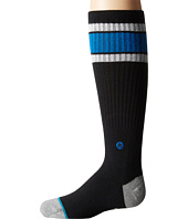 Stance - Ola Vista (Toddler/Little Kid/Big Kid)