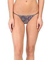 Volcom - Sea La Vie Reversible Tiny Bottom