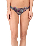 Volcom - Sea La Vie Reversible Full Bottom