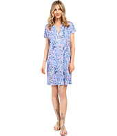 Lilly Pulitzer - Duval Dress