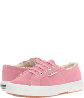 Superga Kids - 2750 SUEBINJ (Infant/Toddler/Little Kid/Big Kid)