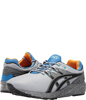 ASICS Tiger - Gel-Kayano Trainer EVO G-TX