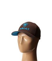 Ariat - 1502302